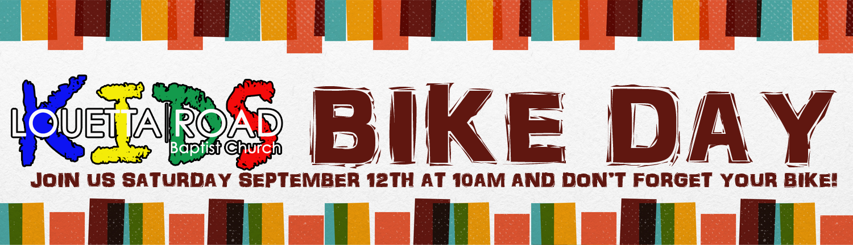 Bike-Day-Web