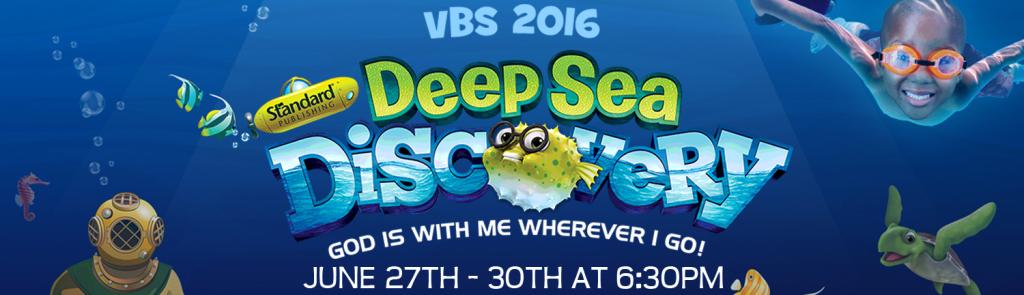 VBS-2016-WEB-Scroll