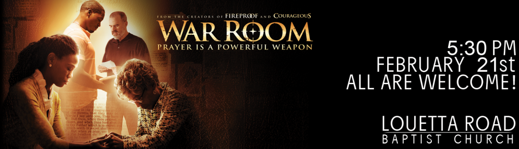 War-Room-WEB-Scroll
